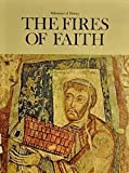The Fires of Faith, Friedrich Heer, 0882250604