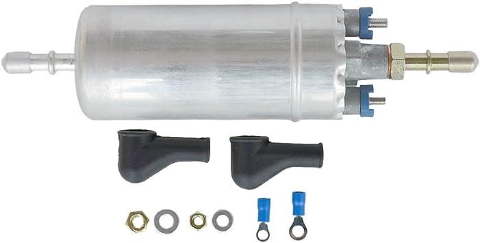 Elektrische Diesel Kraftstoffpumpe Diesel Pumpe 1711133 Auto