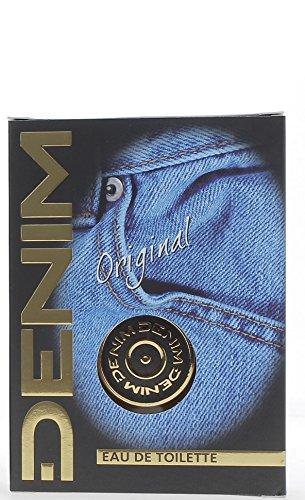 100 Original 100 Cologne 100 Original Original Denim Cologne Cologne 100 Original Denim Denim Denim 3AL5j4R