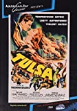 Tulsa [Import]