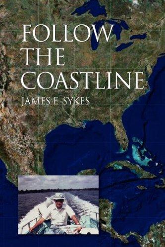 Follow the Coastline pdf