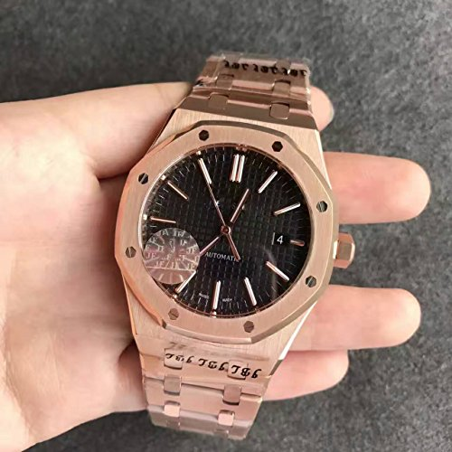 luxury-brand-top-high-end-11-quality-watch-stainless-steel-rich-gold-color-swiss-3120-automatic-move