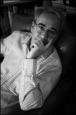 Jean-Philippe Bouilloud