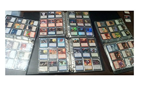 Magic: The Gathering Dream Gift Collection Lot! 500+ Cards with Rares/mythics/foils/planeswalkers! Gift Wrapped MTG Box!! - Collection Mtg