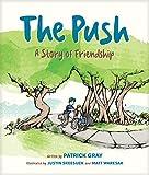 : The Push