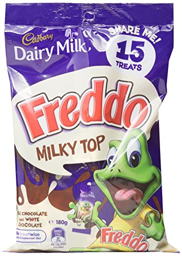 Cadbury Dairy Milk Share Pack product image
