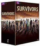 [DVD]生存者たち DVD-BOX
