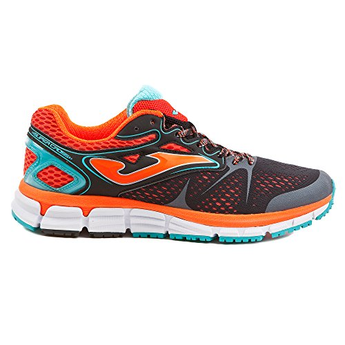 Joma R. Super Cross 701 – Schuhe Running Herren – Men s Running Shoes – Size EU 40.5 – cm 26 – US 7.5