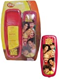 : Kng 001701 High School Musical Trim Phone
