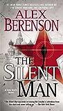 img - for The Silent Man (A John Wells Novel) book / textbook / text book