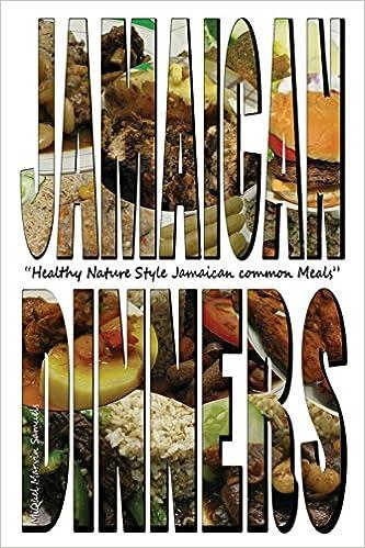Cooking Books Pdf