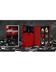 Deadly Premonitions Origins Collector's Edition for Nintendo Switch