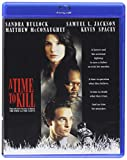 A Time to Kill [Blu-ray]