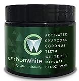 Carbonwhite