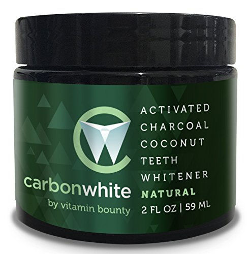 carbonwhite-activated-charcoal-teeth-whitening