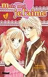Mais moi je l'aime, tome 1 par Yoshizumi