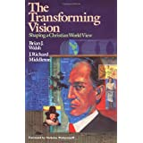 Transforming Vision, The