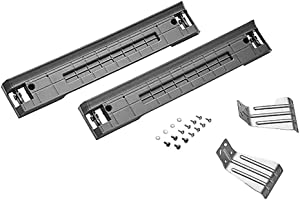 "Samsung SKK8K 27"" Stacking Kit, 27 inches"