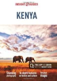 Insight Guides Kenya