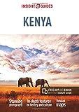 Insight Guides: Kenya