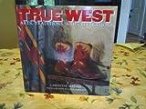 True West, Christine Mather, 0517583364