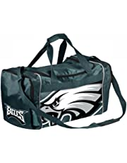 Philadelphia Eagles Core Duffel Bag
