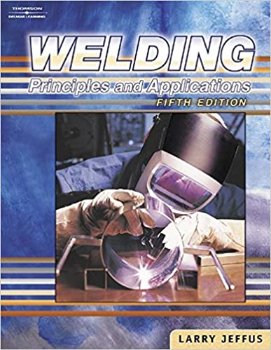 Bundle welding principles and applications blueprint reading for bundle welding principles and applications blueprint reading for welders 5th edition malvernweather Image collections