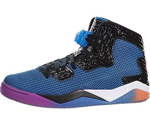 Jordan Air Spike Forty Pe Mens Shoes