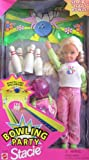 Barbie Bowling Bags - Best Reviews Guide