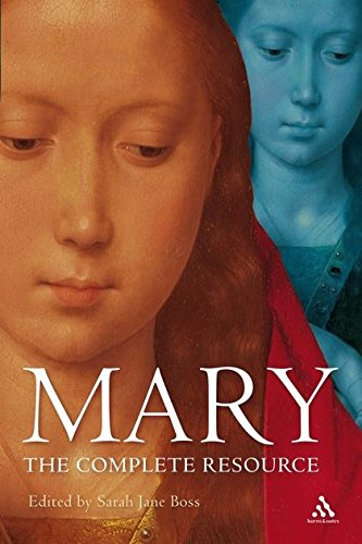 Download Mary PDF