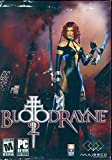 Blood Rayne 2 - PC