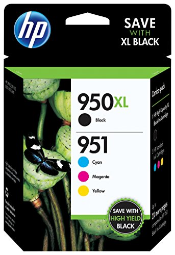 HP Tri Color C2P01FN140 Inkjet Cartridge product image