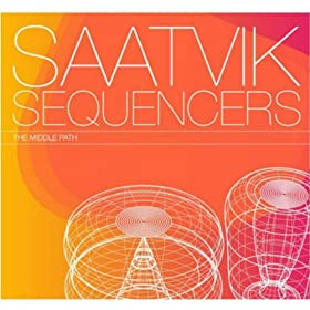 Saatvik Sequencers - The Middle Path