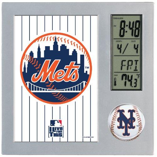 All Mlb Desk Clocks Price Compare