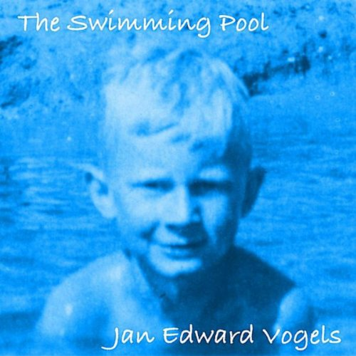 The Swimming Pool Jan Edward Vogels Mp3 Downloads
