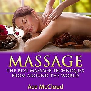 Massage Audiobook