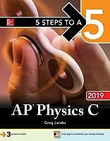 5 Steps to a 5: AP Physics C 2019