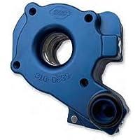 885144 WJB Water Pump Bearing Nsk #885144 Fag W2562 R48C1