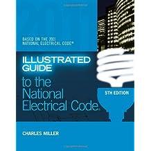 amazon com charles r miller books biography blog audiobooks rh amazon com 2011 National Electrical Code Handbook 2011 National Electrical Code Handbook