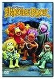 Fraggle Rock [Reino Unido] [DVD]