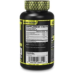 Boost-XT Testosterone Booster for Men - Boost Energy, Strength, Fat Loss, Libido - Natural Test Booster & Muscle Builder with Primavie Shilajit, Forskolin, More - 60 Veggie Pills