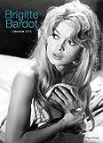 Calendrier mural Brigitte Bardot 2013