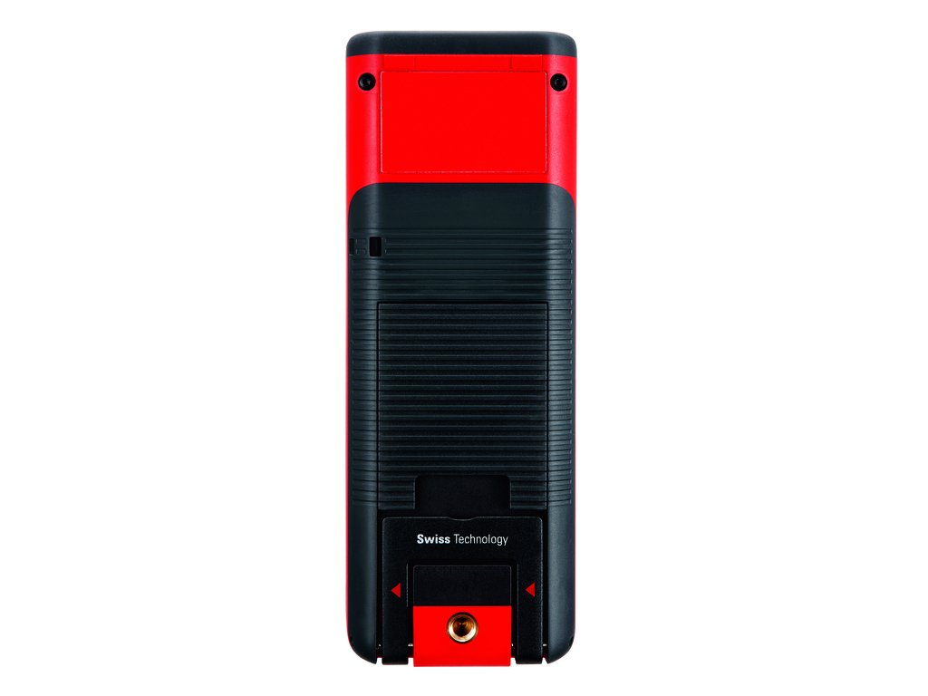 Hilti Laser Entfernungsmesser Bluetooth : Leica disto s ft laser entfernungsmesser punkt zu