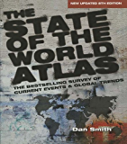 The State of the World Atlas: Volume 3 (The Earthscan Atlas)