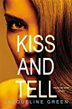 Kiss and Tell (Truth or Dare)