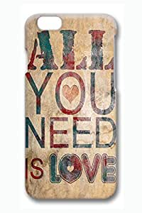 Case Cover For SamSung Galaxy S5 Mini 3D Fashion Print Drop Protection Case Cover For SamSung Galaxy S5 Mini All You Need Is Love Ancient Paper Scratch Resistant es