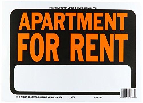 apartment rent yard shop online best price oc2o. Black Bedroom Furniture Sets. Home Design Ideas