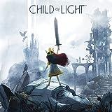 Child of Light - PS4 [Digital Code]