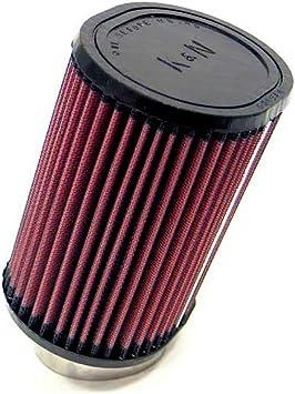 K/&N Air Filter RU-1390
