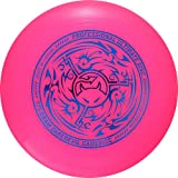 Daredevil Ultimate Gamedisc - Pink